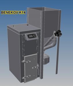 BENEKOV K14
